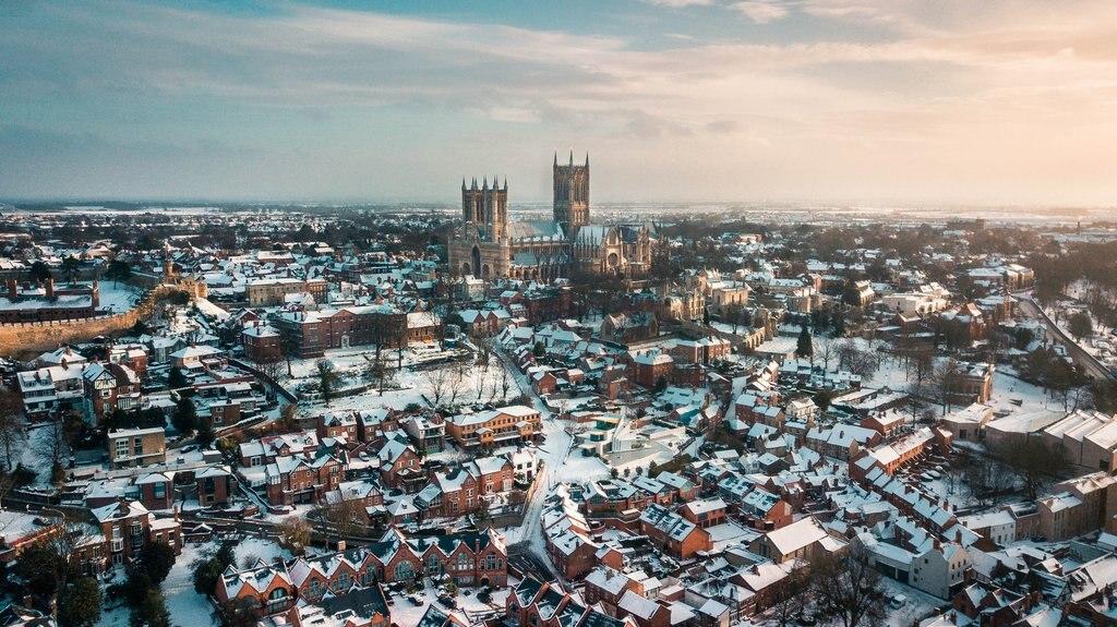 Lincoln-UK-in-Winter.jpg?1572428509