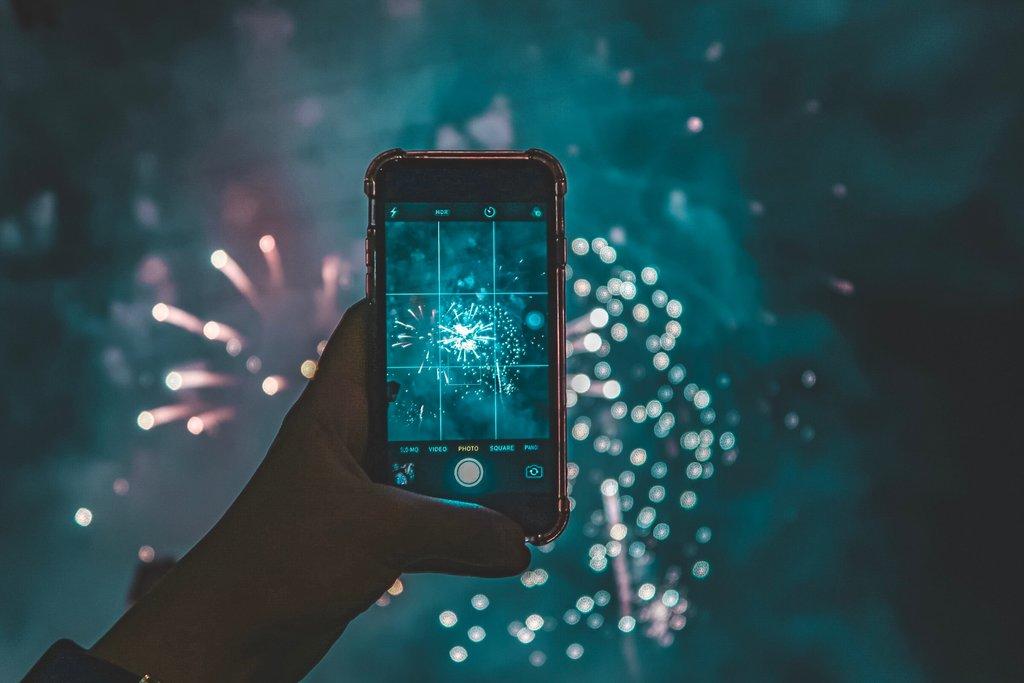 New-Year-Fireworks.jpg?1572790161