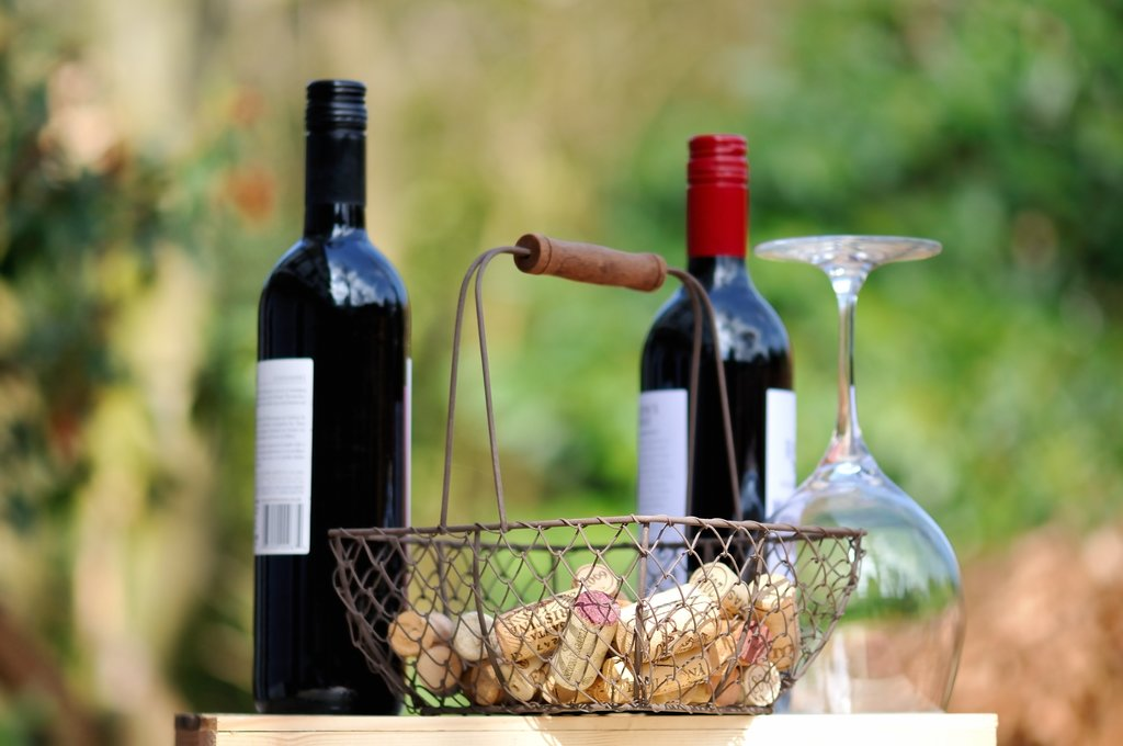 wine-1788256.jpg?1573485731