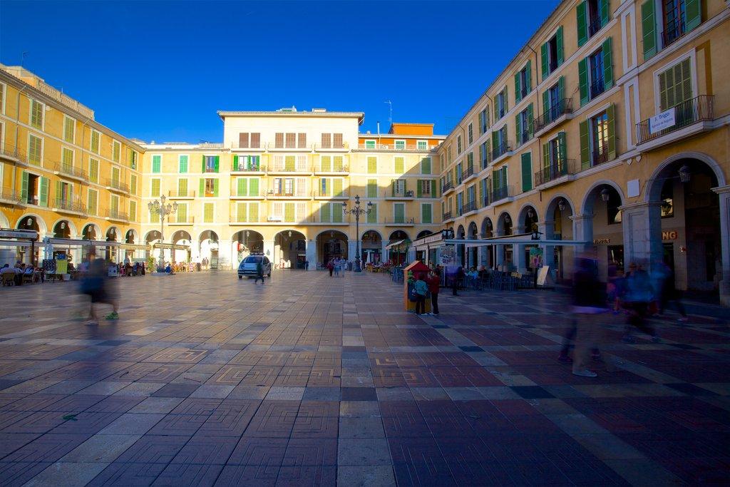 Plaza_Mayor_de_Palma_TM_MG_0922.jpg?1573485334