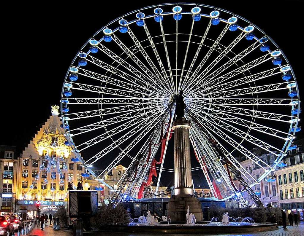 1280px-Lille_gde_roue_nuit.jpg?1573815324