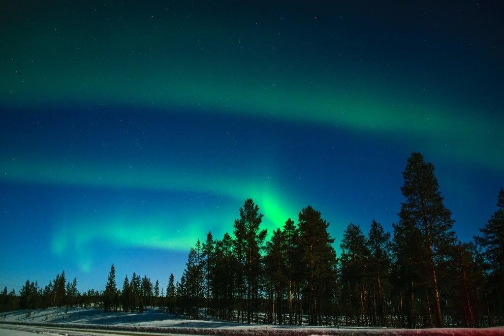 aurora-2174062_1920.jpg?1573815854