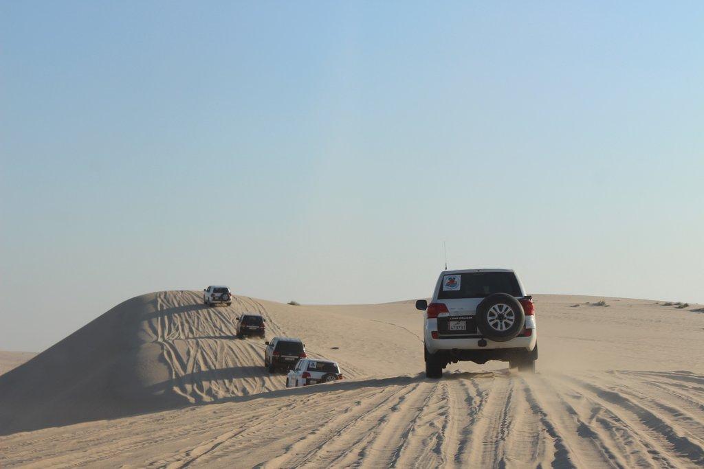 desert_doha-2905459_1920.jpg?1574435111
