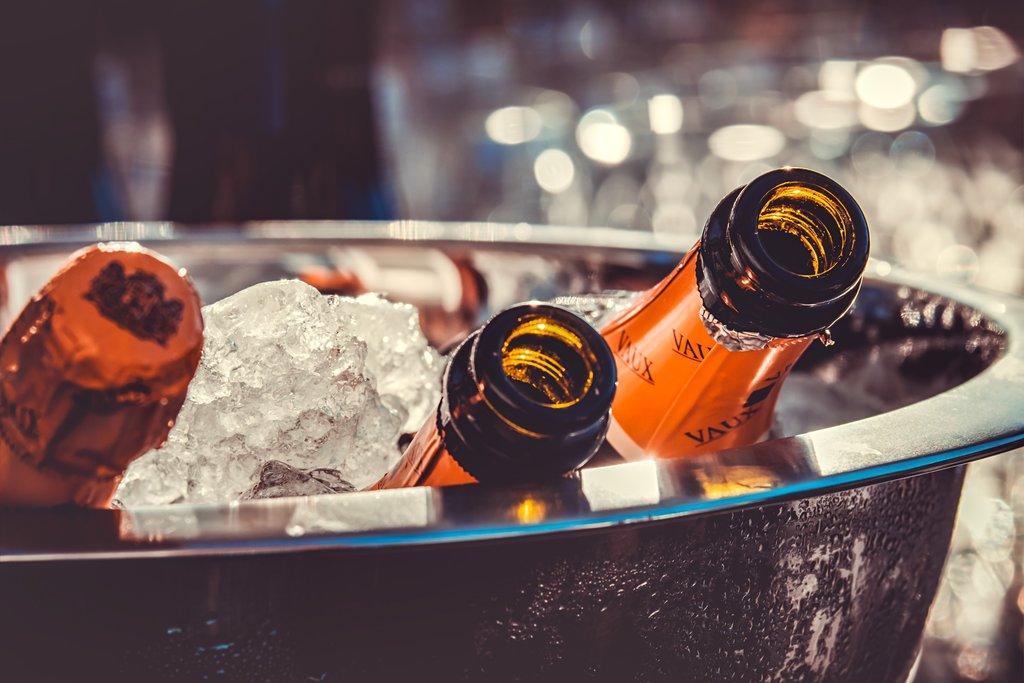 sekt_champagne-3515140.jpg?1573573433
