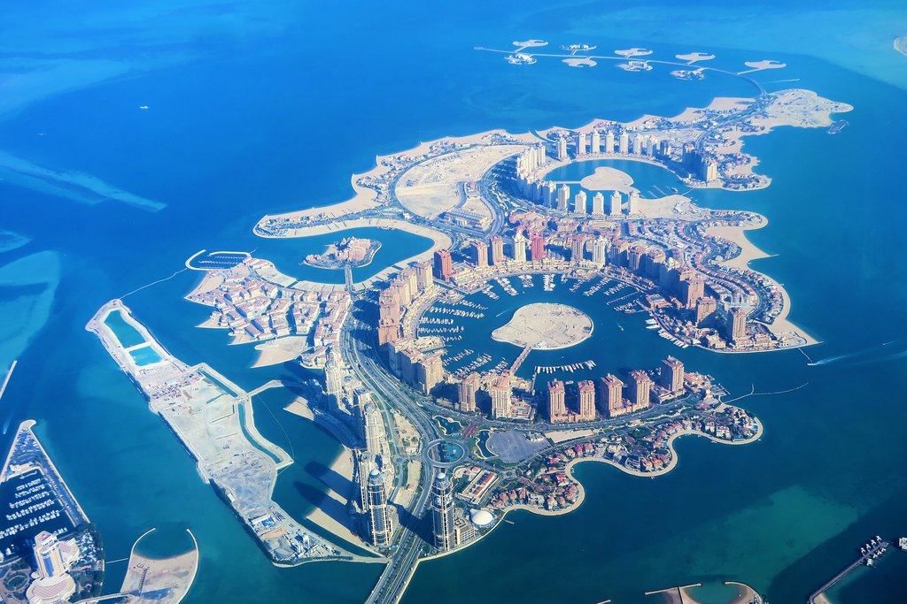 qatar_artificial-islands.jpg?1574689862
