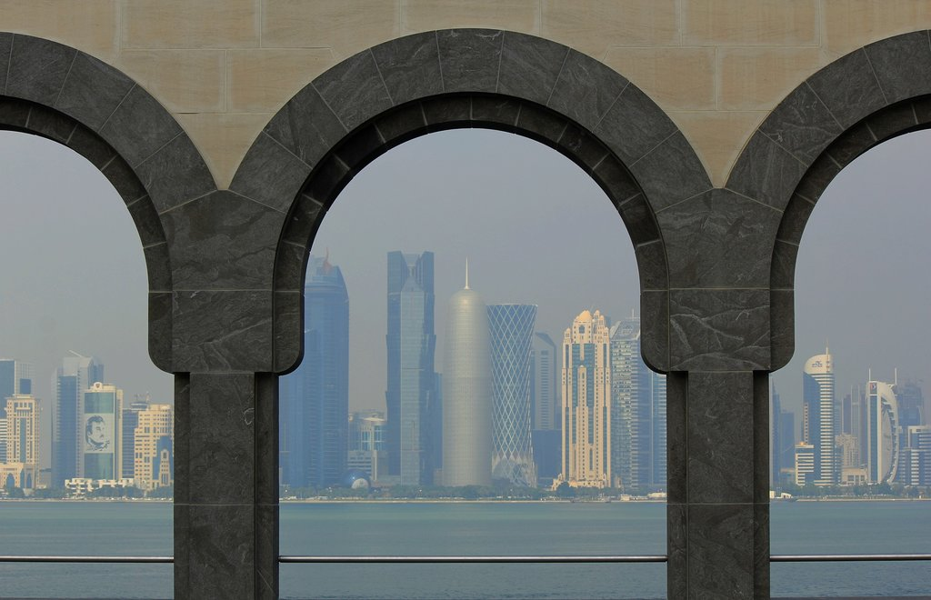 doha_old_and_new.jpg?1574689911