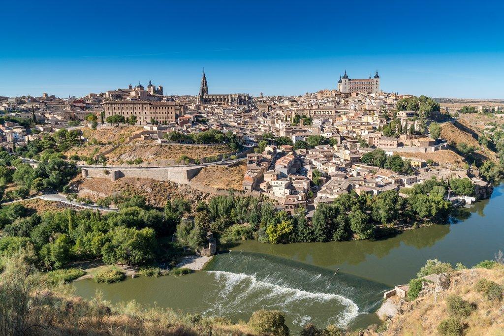 Toledo.jpg?1561065853