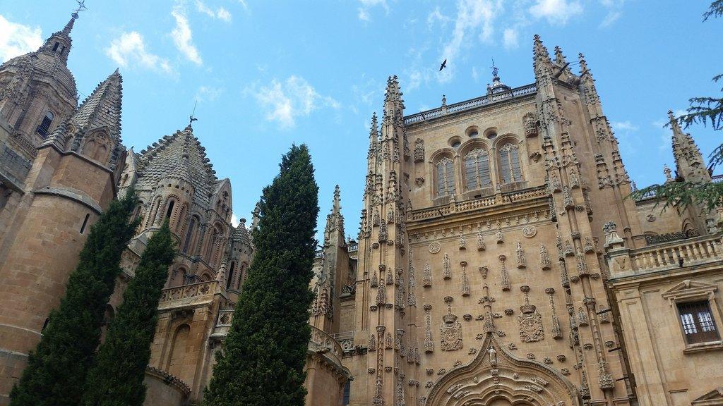 Salamanca.jpg?1561065878