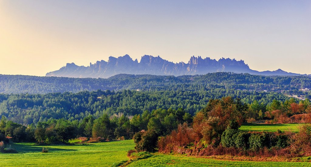 Montserrat.jpg?1561065942