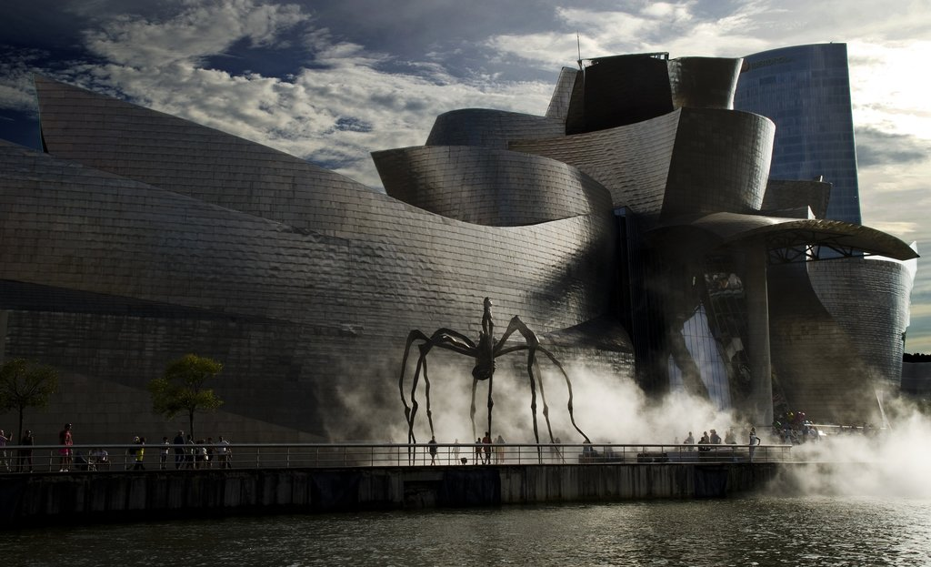Guggenheim.jpg?1561066202