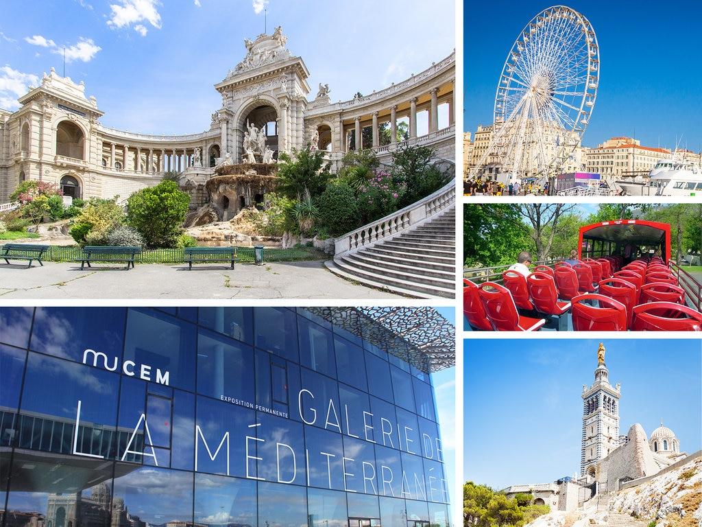 Day6_-_Marseille.jpg?1556238383