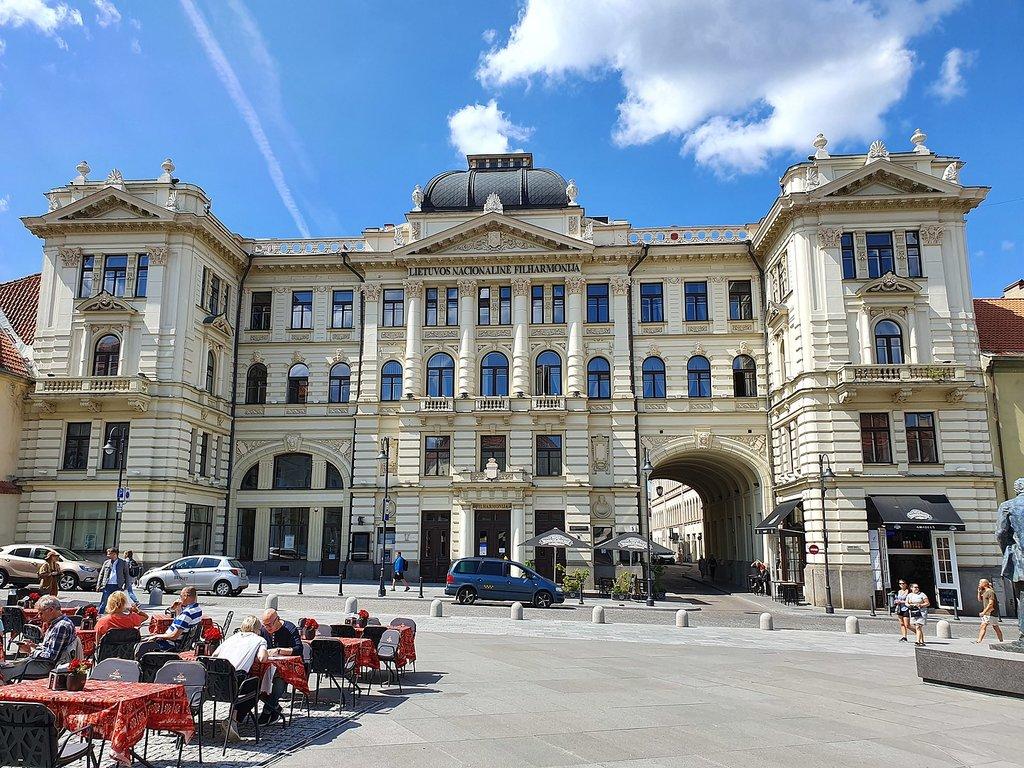 1440px-Lithuanian_National_Philharmonic_Society.jpg?1575385878