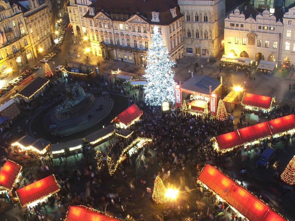 Prague_christmas_market_9949a.jpg?1575386241