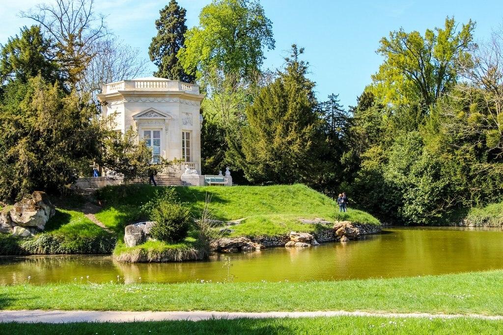 Versailles_parc_trianon.jpg?1560774935