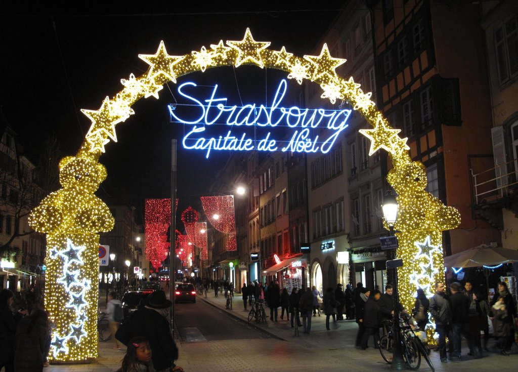 March%C3%A9_de_Noel_Strasbourg_CC0.jpg?1543331870