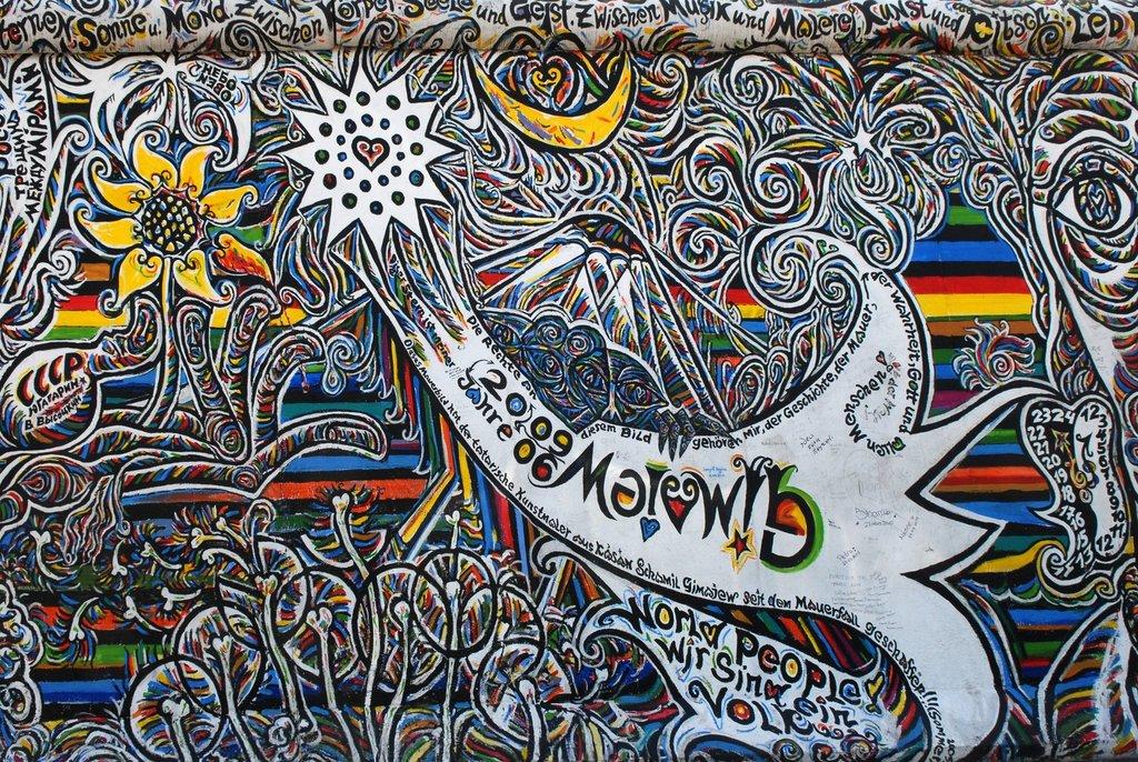 pattern-graffiti-painting-art-illustration-design-893617-pxhere.com.jpg?1574938573