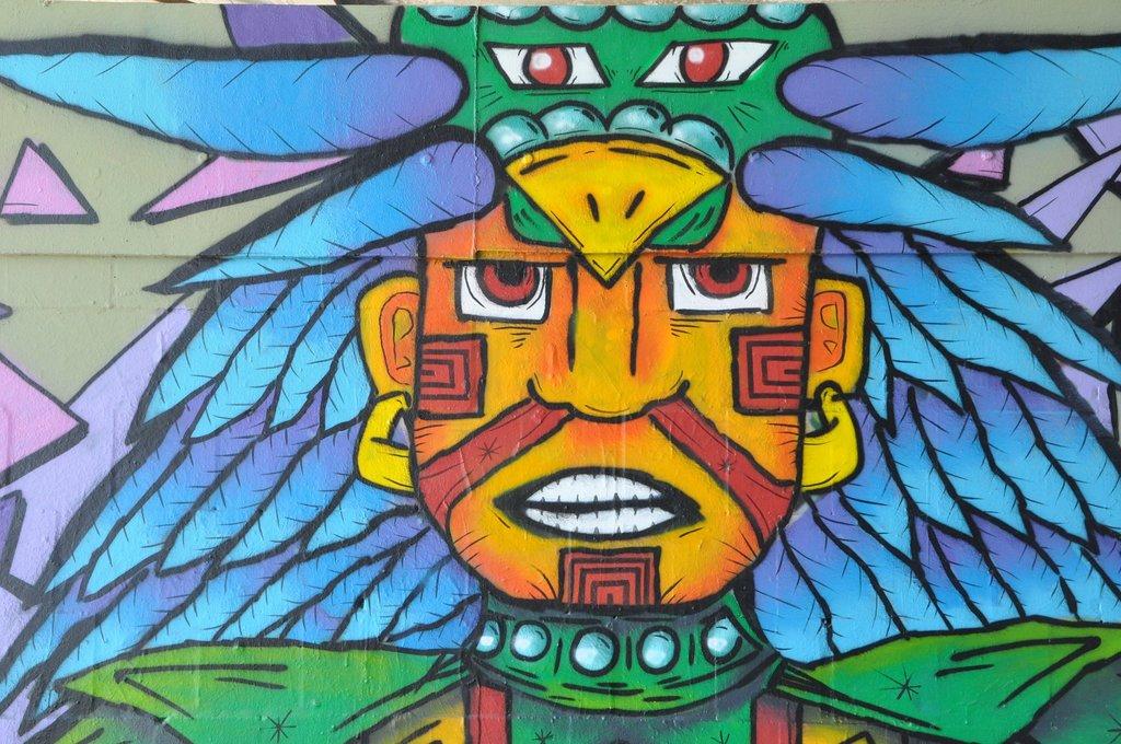 MaxPixel.net-Teufelsberg-Graffiti-Berlin-Street-Art-Dome-2421268.jpg?1574941200