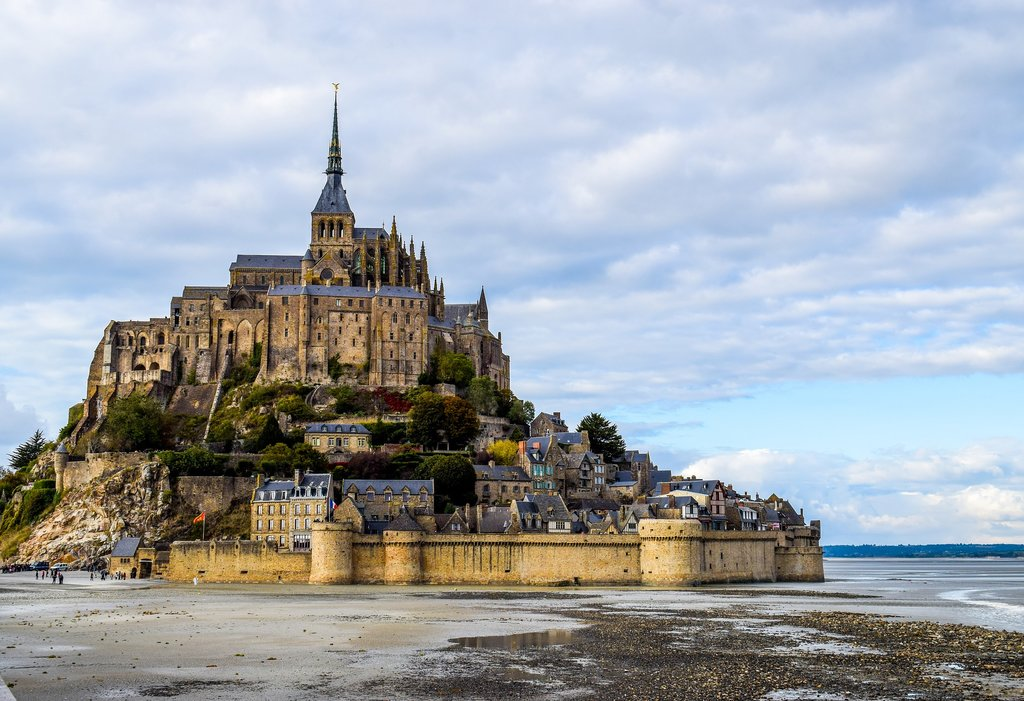 Mont-Saint-Michel.jpg?1560776230