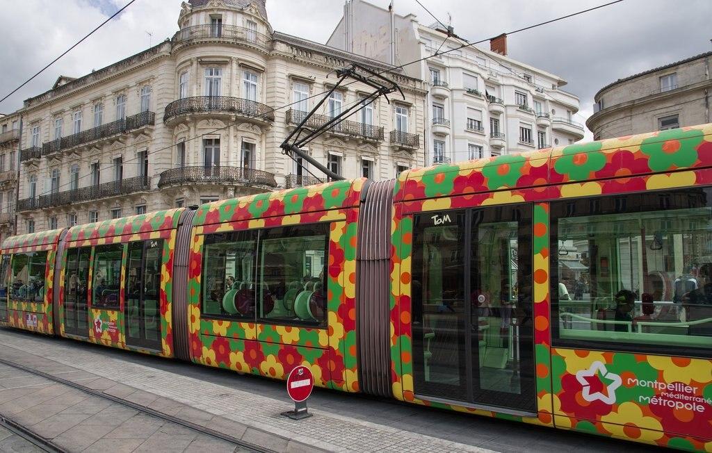 Montpellier_tramway.jpg?1560867518