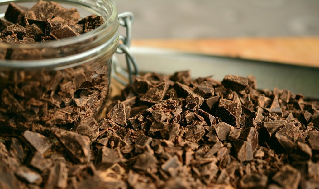 chocolate.jpg?1575648316