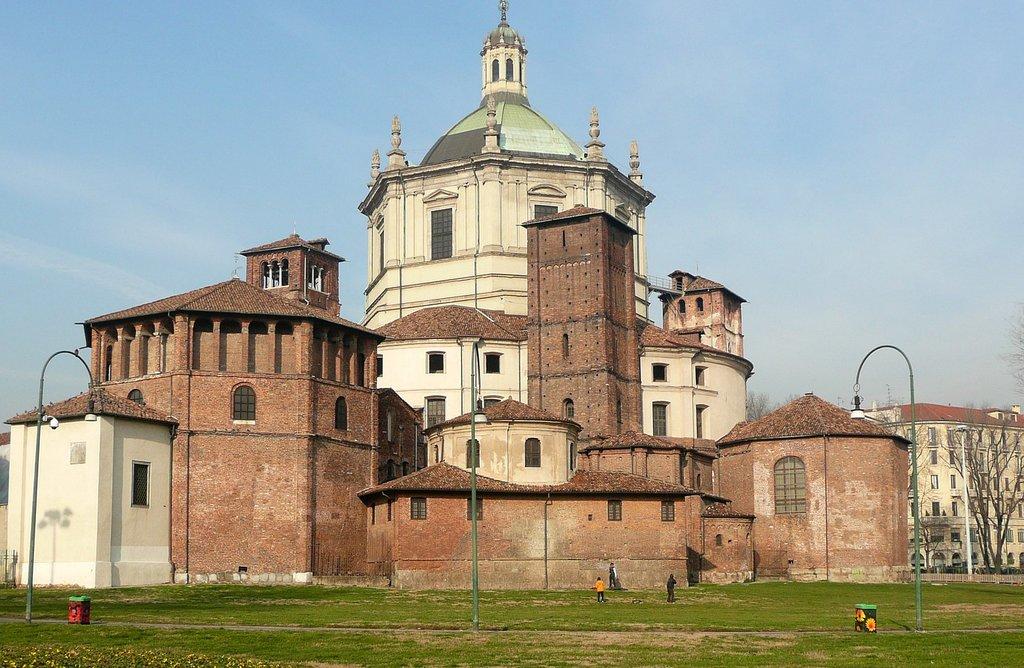 1655px-Milano_Lorenzomaggiore.01.jpg?1575023912