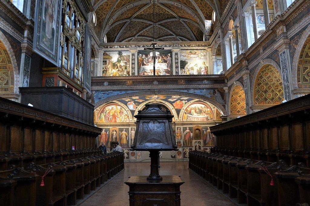 1620px-Milano_-_San_Maurizio_al_monastero_maggiore__aula_delle_monache_03.jpg?1575024420