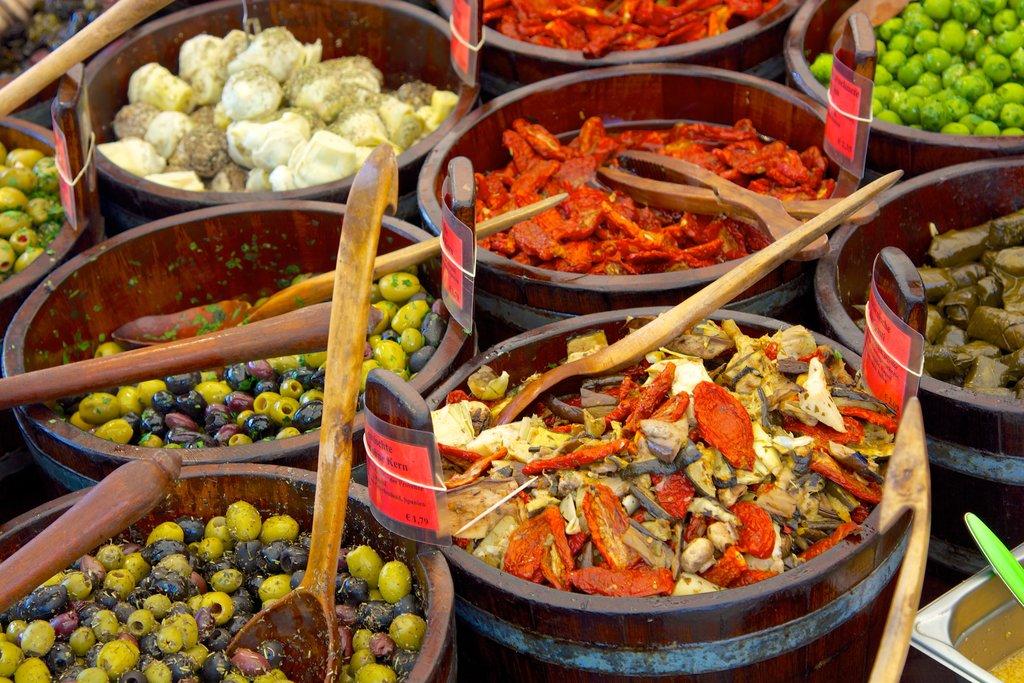 munich_Viktualienmarkt_tm.jpg?1576504245