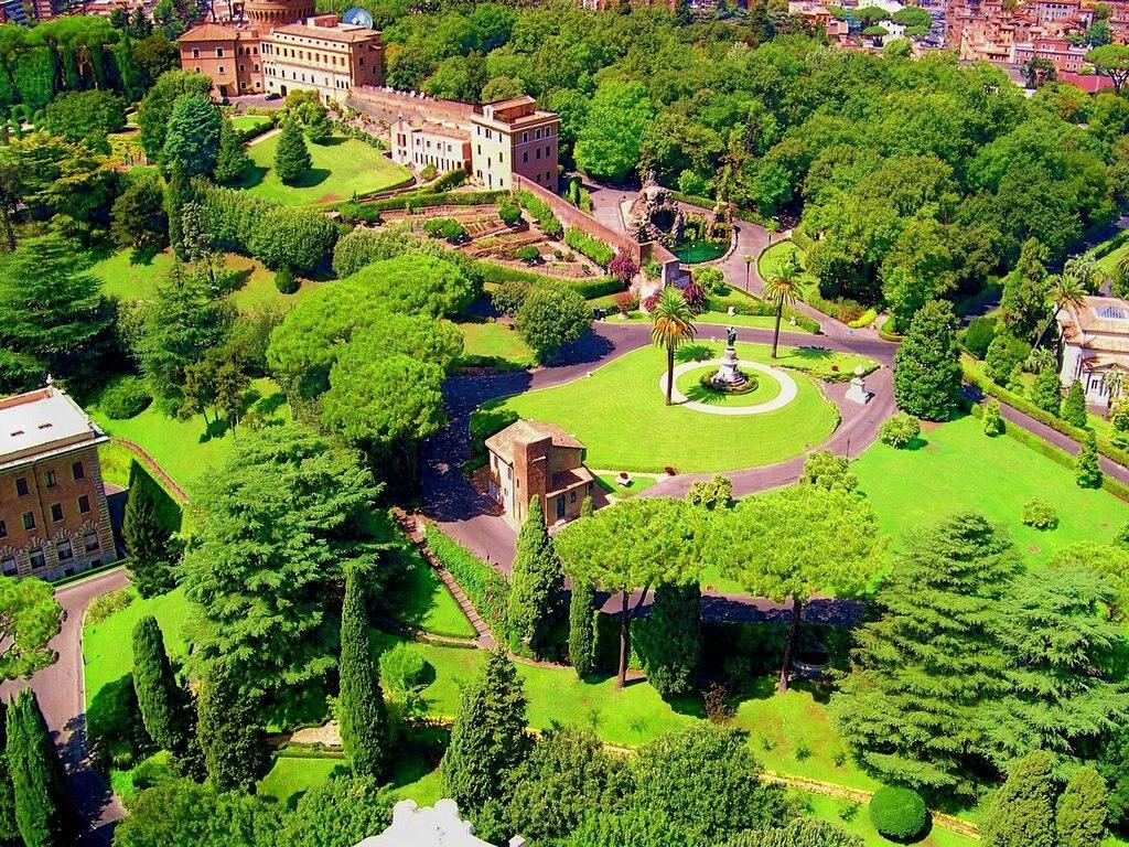 1440px-Vatican_Gardens_1.jpg?1576683075