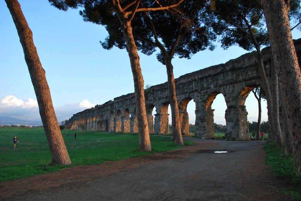 Parco_degli_acquedotti_01.JPG?1576683227