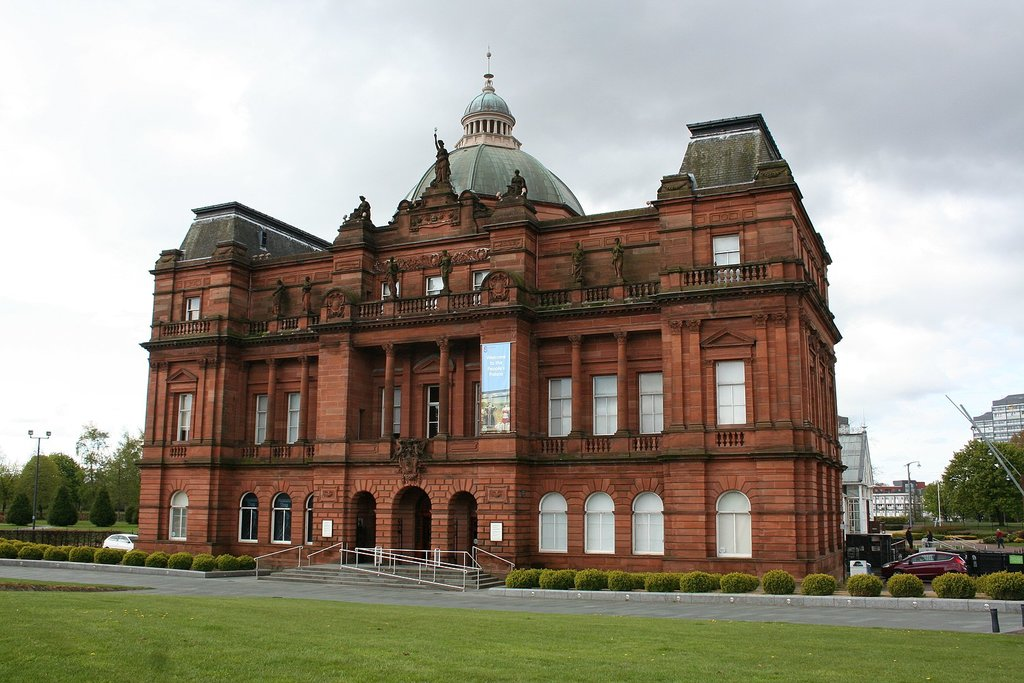 1620px-Glasgow_People's_Palace_Museum_02.JPG?1576684819
