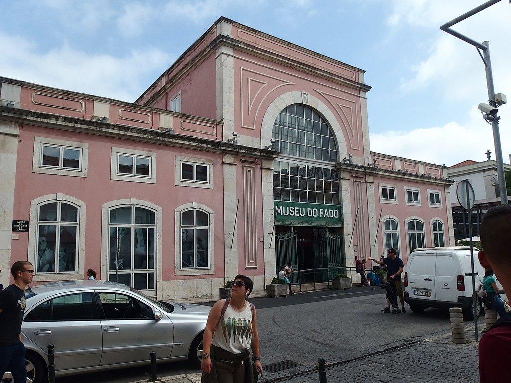 1440px-Lisboa__Museu_do_Fado.jpg?1576690416