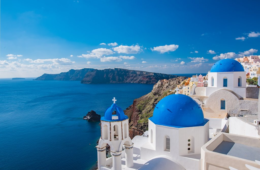 santorini_church.jpg?1576872421