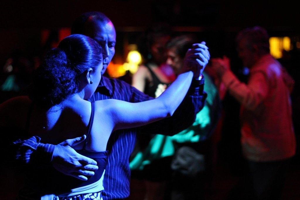 dance-238263_1920.jpg?1577542271