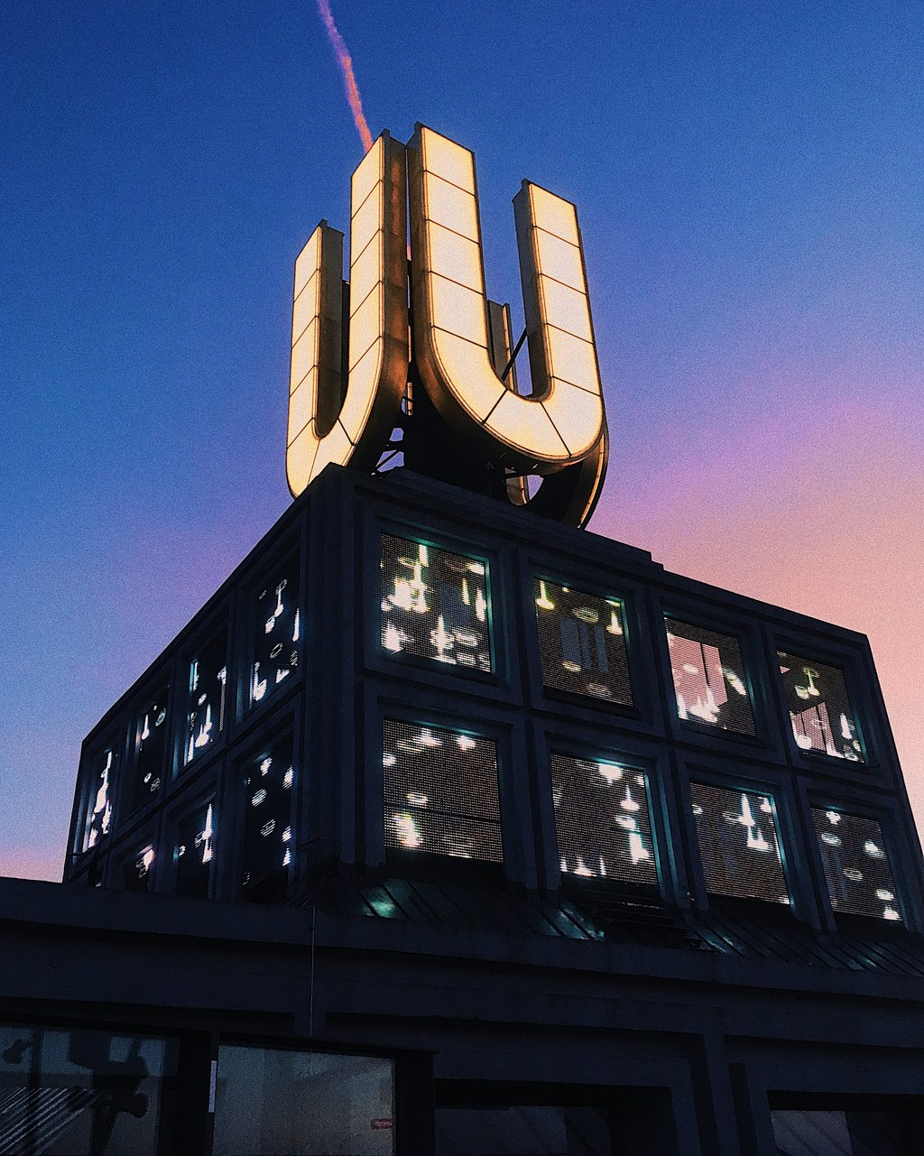 U-Tower-Dortmund.jpg?1577639660