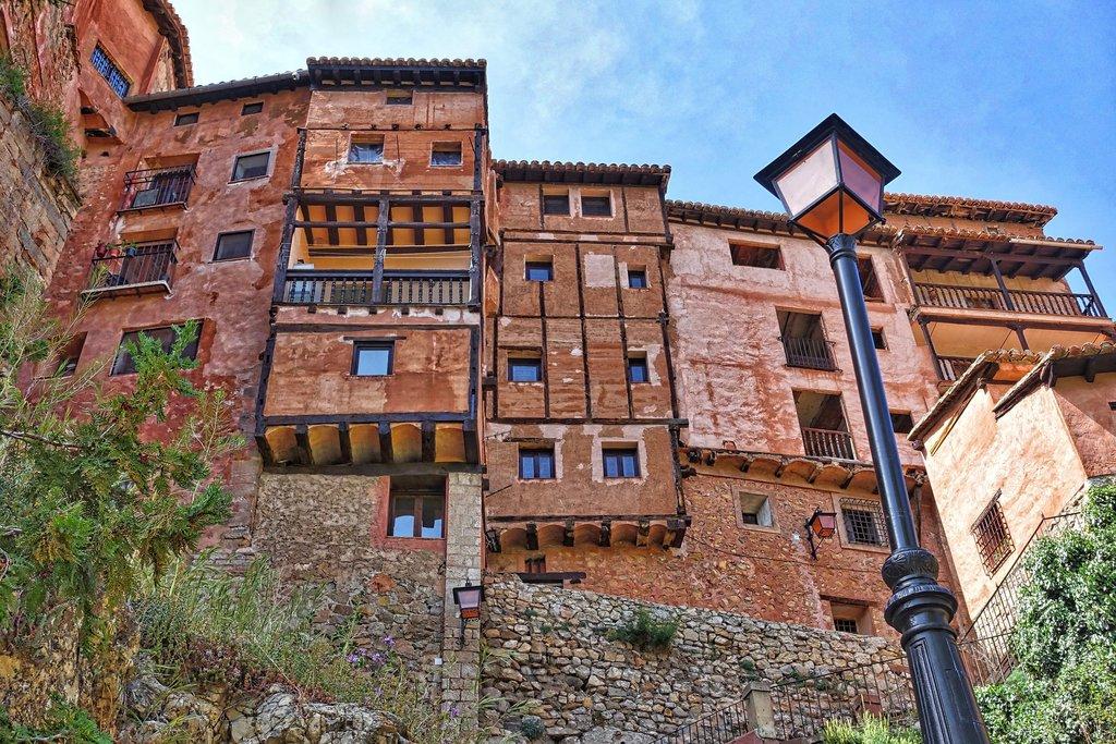 Albarracin_Teruel.jpg?1561065713