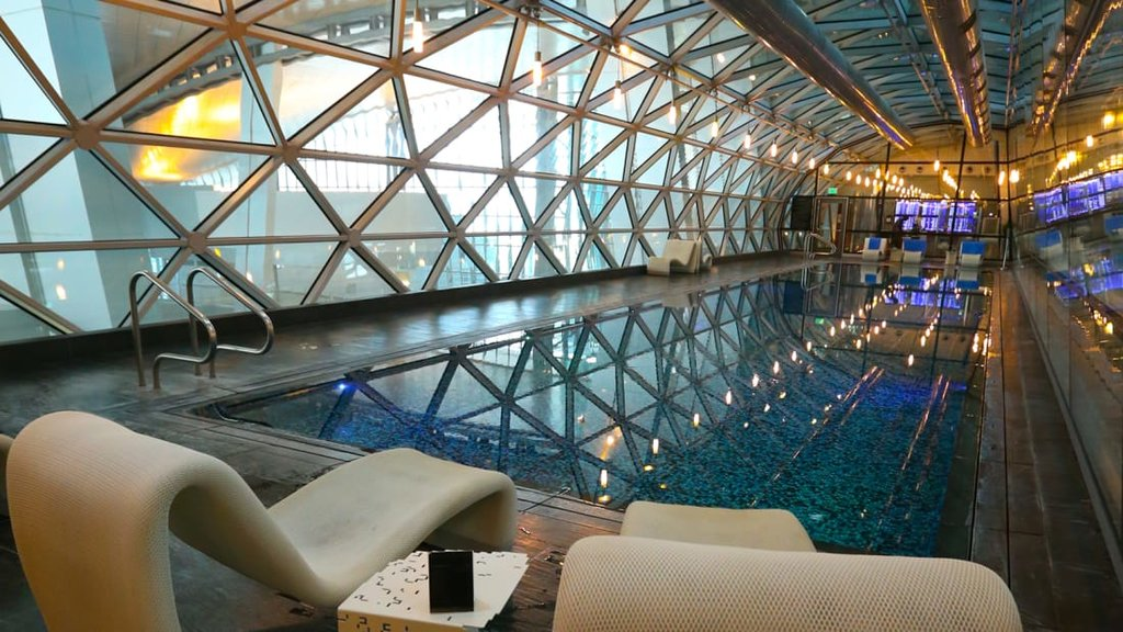 http___cdn.cnn.com_cnnnext_dam_assets_180323171147-swimming-pool-at-hia-wellness-spa.jpg?1574619464