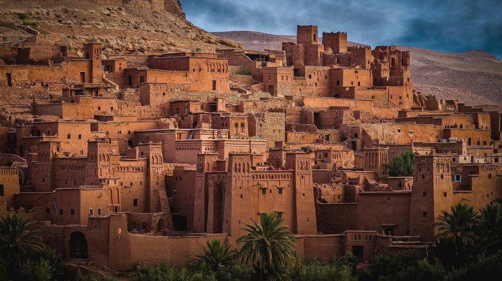 Maroc_Morocco.jpg?1577725282