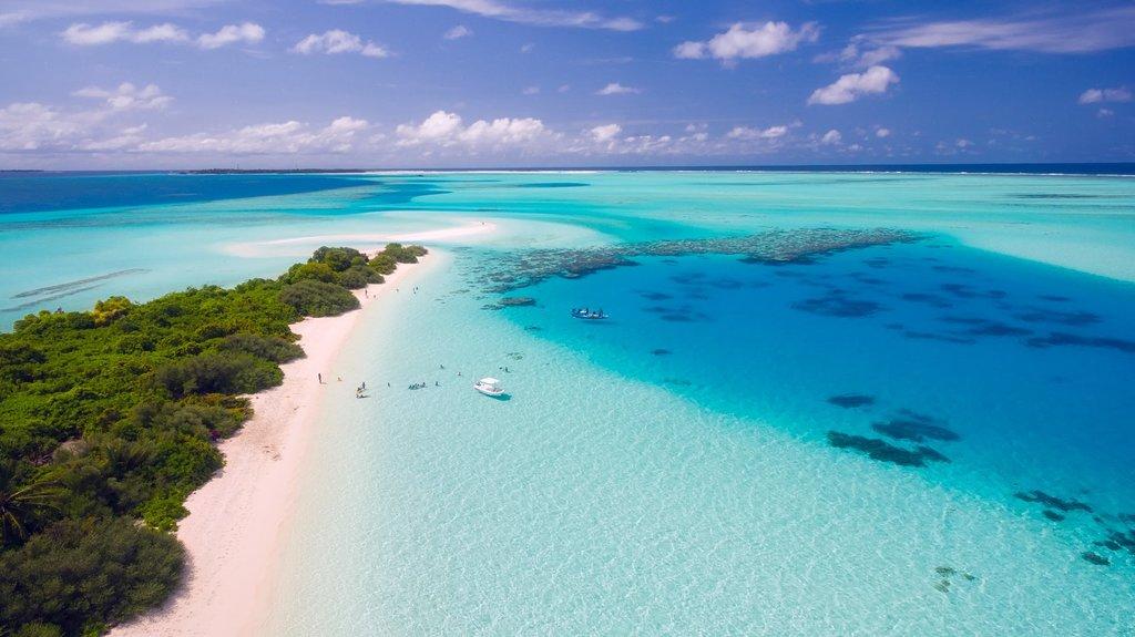 maldives-1993704_%281%29.jpg?1577968773