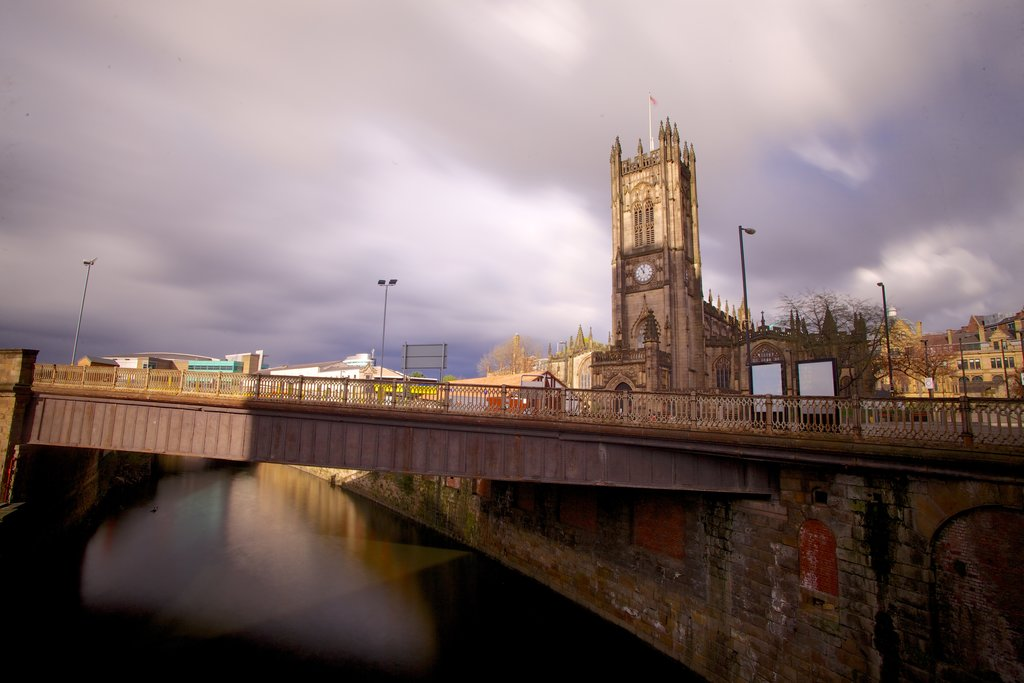 Manchester_City_cathedral.jpg?1578419299