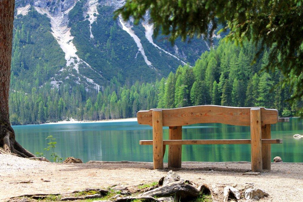 sudtirol_pragser-wildsee.jpg?1578437066