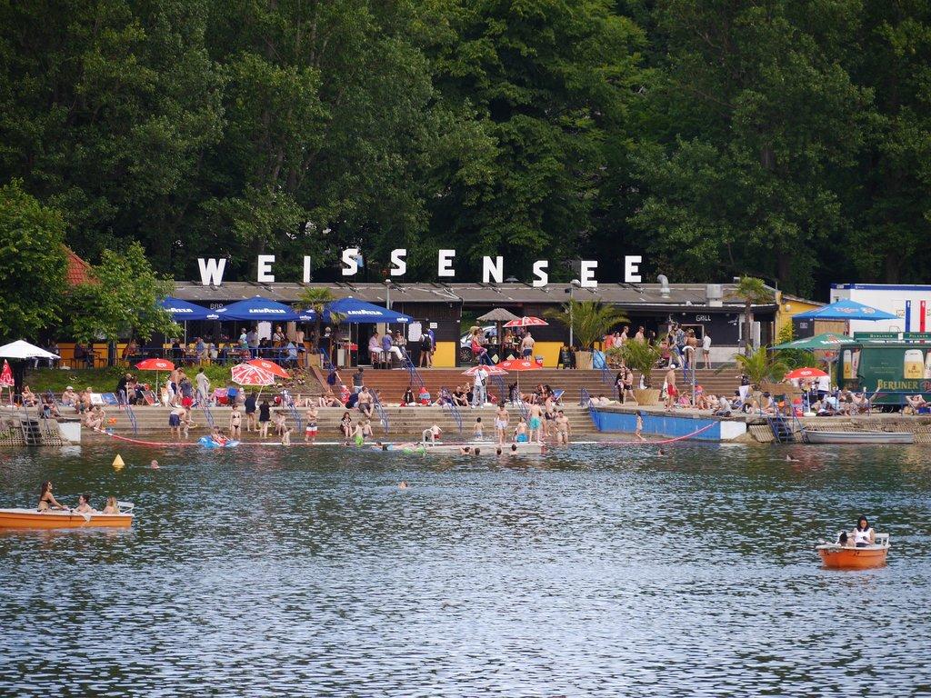 lake-weissensee.jpg?1578496700