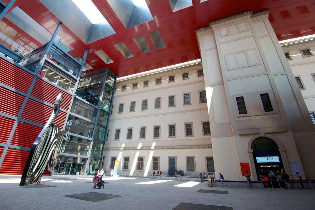 Madrid_reina_sofia_museum.jpg?1578519283