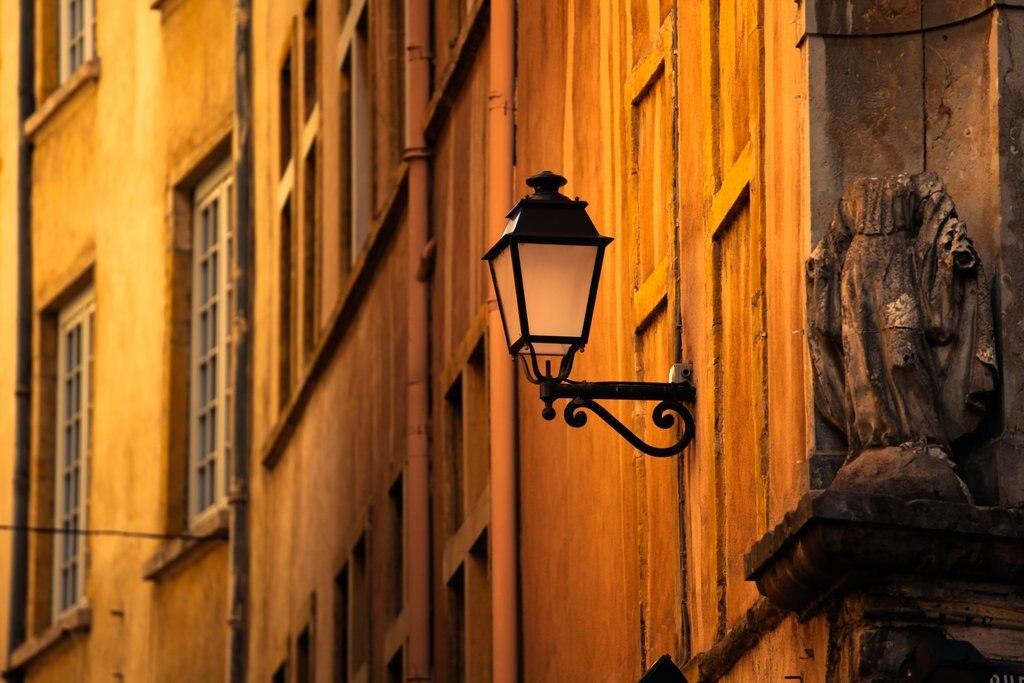 Lyon_Old_Town.jpg?1578588637