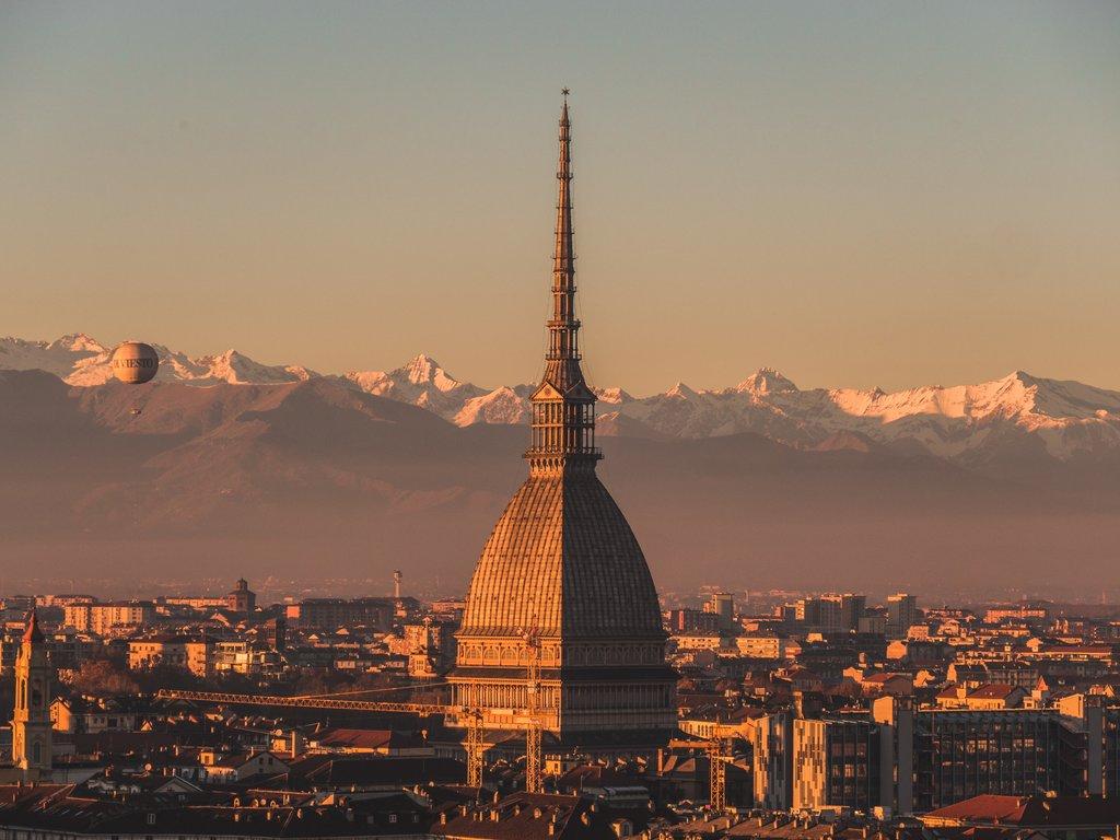 Mole-Antonelliana-Turin.jpg?1578750062