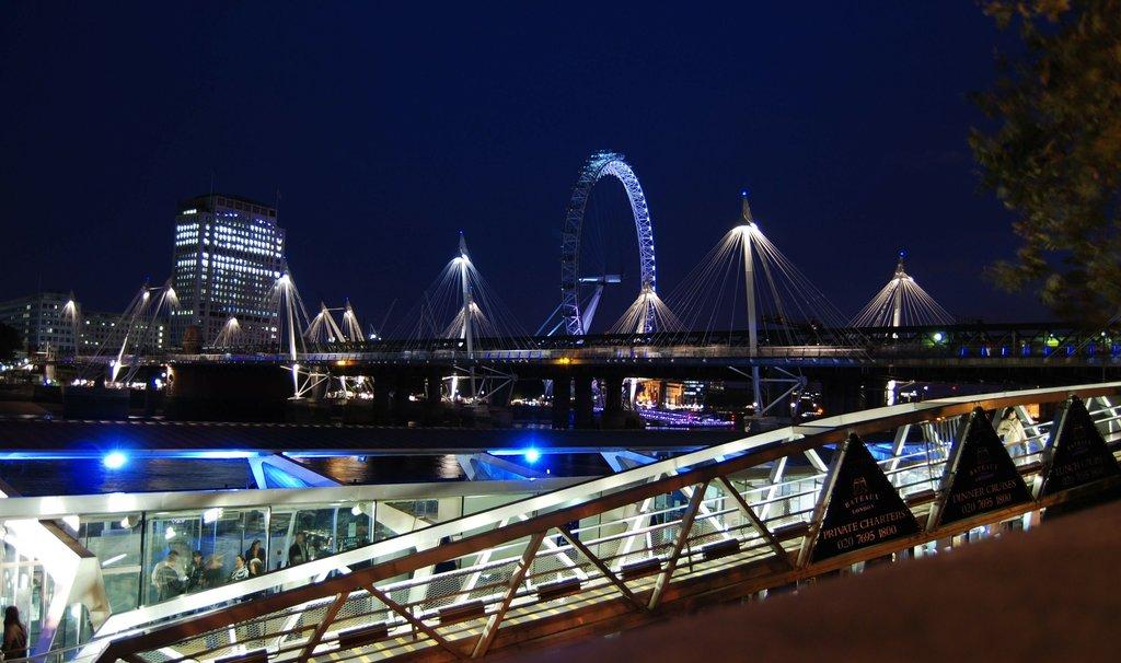 london-eye-343401_1920.jpg?1579166612