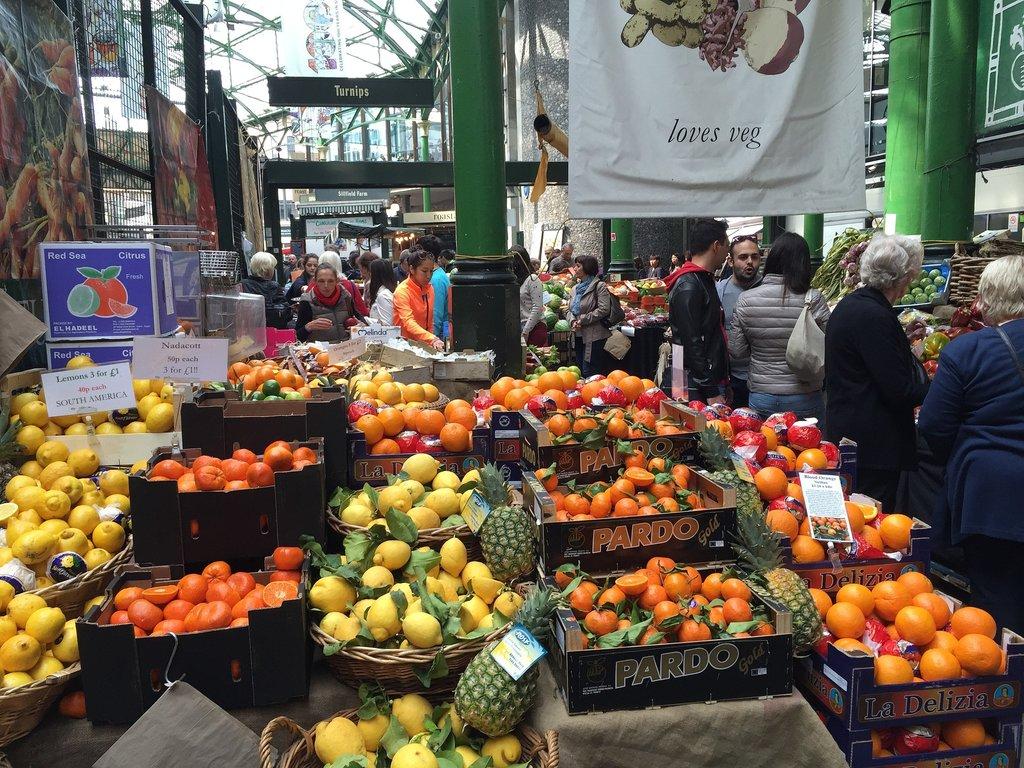 fruit-stall-807226_1920.jpg?1579166733