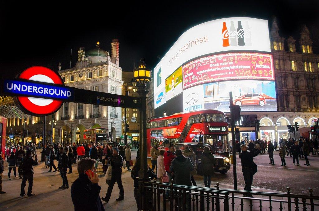 london-1365339_1920.jpg?1579166977