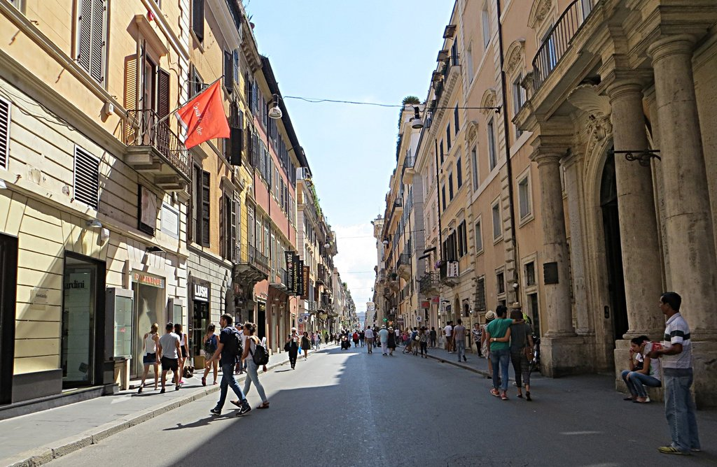 Via_del_Corso_-_panoramio_%281%29.jpg?1579173026
