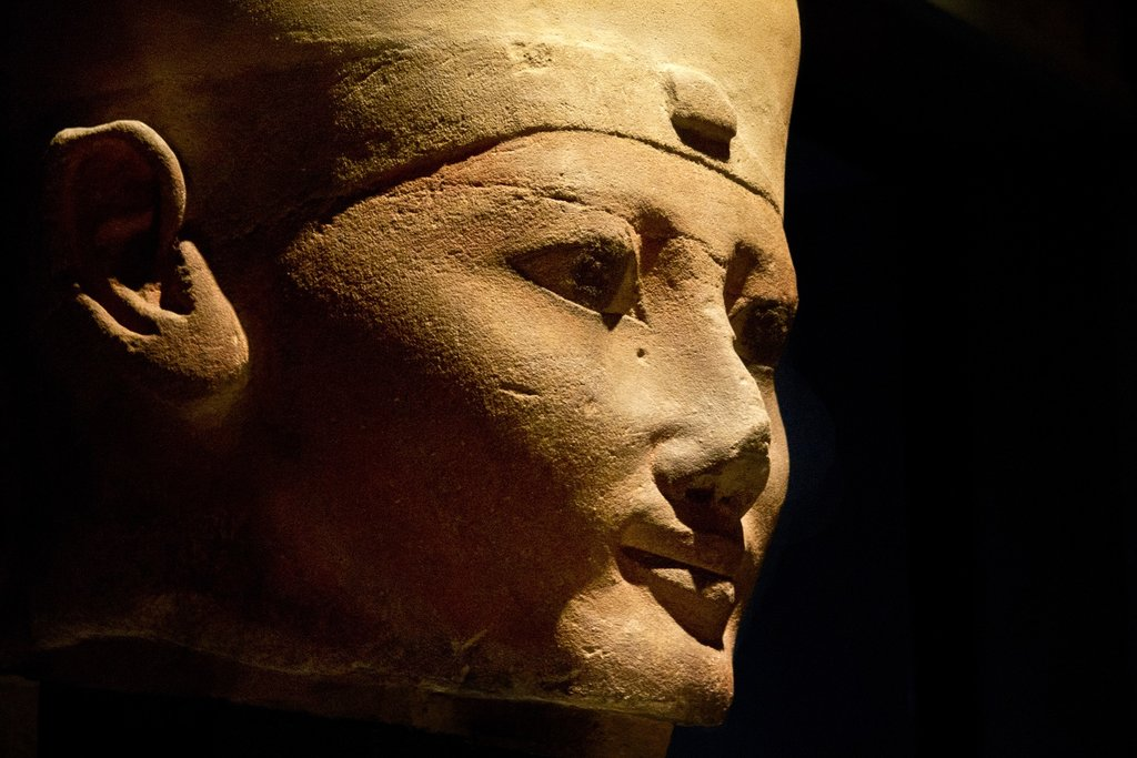 torino-museo-egizio.jpg?1579250881