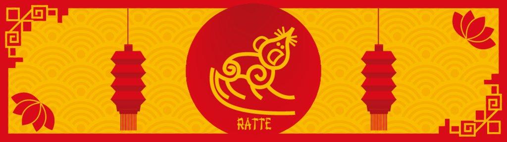 de-DE_Zodiac_Headers_Alt_2_RAT.jpg?1579259770